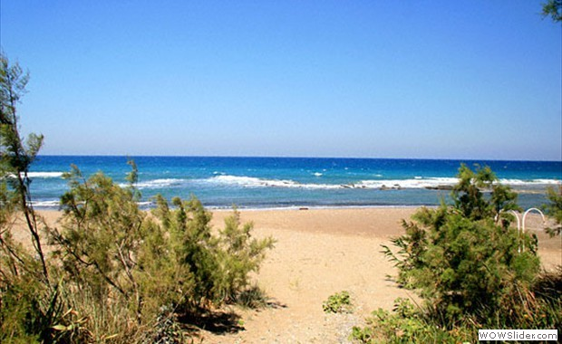 fourni_beach_rhodes